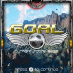 Скриншот Soccer Bashi – Изображение 28