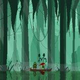 Скриншот Mable & The Wood – Изображение 3