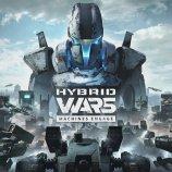 Скриншот Hybrid Wars – Изображение 11
