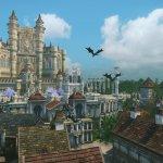 Скриншот NED: The New Era of Fantasy – Изображение 23