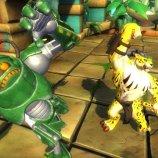 Скриншот Invizimals: The Lost Kingdom – Изображение 7