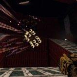 Скриншот Tower of Guns – Изображение 7