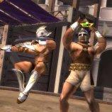 Скриншот Gladiator: Sword of Vengeance – Изображение 8
