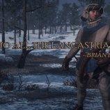 Скриншот War of the Roses: Brian Blessed – Изображение 4