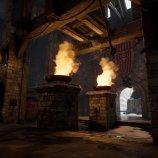 Скриншот Unreal Tournament – Изображение 5