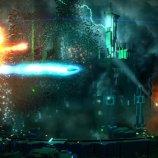 Скриншот Resogun – Изображение 3