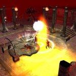 Скриншот Neverwinter Nights: Shadows of Undrentide – Изображение 7