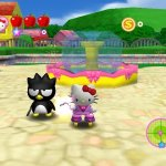 Скриншот Hello Kitty: Roller Rescue – Изображение 15