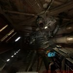 Скриншот Space Hulk: Deathwing – Изображение 23