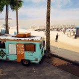 Скриншот Food Truck Simulator – Изображение 5