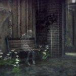 Скриншот Rain – Изображение 3