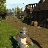 Скриншот War of the Roses – Изображение 8