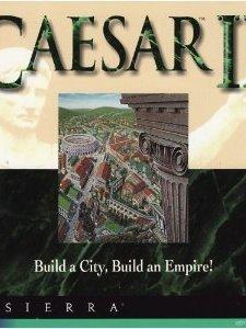 Caesar 2