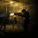 Скриншот Dead Space 2: Severed – Изображение 7