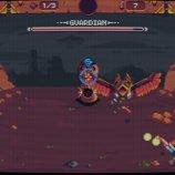 Скриншот Gunman Tales – Изображение 6