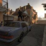Скриншот Left 4 Dead 2 – Изображение 12