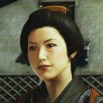 Скриншот Yakuza Ishin – Изображение 52
