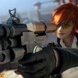 Скриншот Fuse – Изображение 6