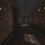 Скриншот Nowhere: Lost Memories – Изображение 8