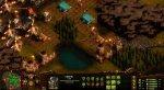 5 игр для тех, кому понравилась Frostpunk. - Изображение 10