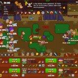 Скриншот Crusaders of the Lost Idols – Изображение 7