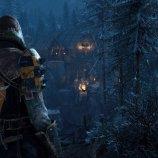 Скриншот For Honor – Изображение 6