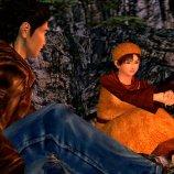 Скриншот Shenmue I & II HD – Изображение 3