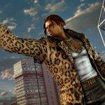 Скриншот Tekken 7 – Изображение 10