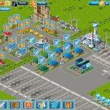 Скриншот Airport City – Изображение 1