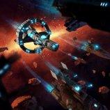 Скриншот Sid Meier's Starships – Изображение 1