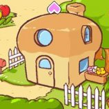 Скриншот Happy Bakery – Изображение 8