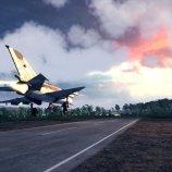 Скриншот Air Conflicts: Vietnam – Изображение 3