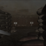 Скриншот Draftee – Изображение 5