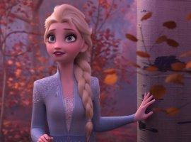 Как Disney показывает ЛГБТ в фильмах и мультфильмах. Ипочему студии нехватает смелости