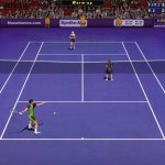 Скриншот Tennis Elbow 2009 – Изображение 10