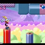 Скриншот Rayman – Изображение 2