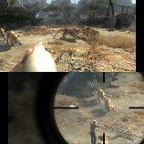 Скриншот Cabela's Dangerous Hunts 2013 – Изображение 2