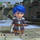 Скриншот Dragon Quest Builders 2 – Изображение 7