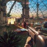 Скриншот Ballistic Overkill – Изображение 2
