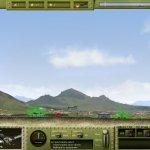 Скриншот Сталинские соколы – Изображение 3