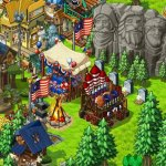 Скриншот The Oregon Trail: American Settler – Изображение 15