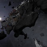 Скриншот Shattered Horizon – Изображение 6