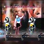 Скриншот Get Up and Dance – Изображение 23