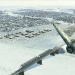 Скриншот IL-2 Sturmovik: Battle of Moscow – Изображение 1