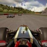 Скриншот F1 2011 – Изображение 11