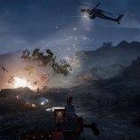 Скриншот IS Defense – Изображение 6
