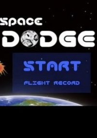 Dodge Space – фото обложки игры