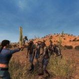 Скриншот 7 Days to Die – Изображение 7