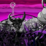 Скриншот Night of the Scarecrows – Изображение 4