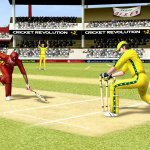Скриншот Cricket Revolution – Изображение 8